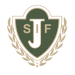 Jönköpings
