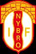 Nybro