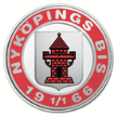 Nyköpings