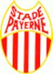 Stade-Payerne
