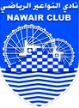 Al-Nawair