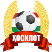 Khosilot