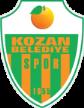 Kozan
