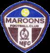 Maroons