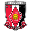 Urawa Red Diamonds Urawa Red Diamonds – Albirex Niigata, 19/07/2014 en vivo