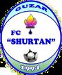 Shurtan