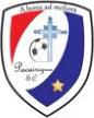 Pacairigua