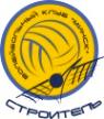 Stroitel