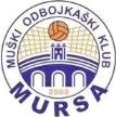 Mursa