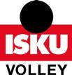 Isku-Volley