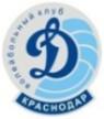 Volleyball Russia Dinamo Krasnodar VC Dinamo Moskva – Dinamo Krasnodar, 24/09/2014 en vivo