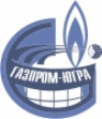 Газпром Югра