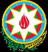 Abşeron