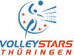 VolleyStars