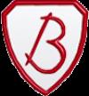 Budowlani