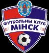 W Belarus Minsk Rīgas FS – Minsk, 14/08/2014 en vivo
