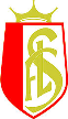 W Belgium Standard Liege ASA Tel Aviv University – Standard Liège, 14/08/2014 en vivo