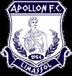W Cyprus Apollon Limassol KÍ Klaksvík – Apollon Limassol, 14/08/2014 en vivo