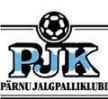 W Estonia Parnu Pärnu – ŽNK Pomurje, 11/08/2014 en vivo