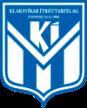 W Faroe Islands KI Klaksvik KÍ Klaksvík – Apollon Limassol, 14/08/2014 en vivo
