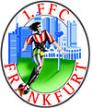 W Germany 1 FFC Frankfurt BIIK Kazygurt – FFC Frankfurt, 08/10/2014 en vivo