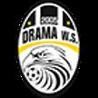 W Greece Amazones Dramas Goliador Chişinău – Amazones Dramas, 14/08/2014 en vivo