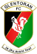 W Northern Ireland Glentoran Belfast United Glasgow City – Glentoran Belfast United, 11/08/2014 en vivo