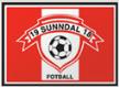 Sunndal