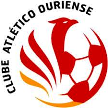 W Portugal Atletico Ouriense Atlético Ouriense – Fortuna Hjørring, 08/10/2014 en vivo