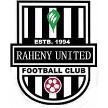 W Republic of Ireland Raheny United Olimpia Cluj – Raheny United, 09/08/2014 en vivo