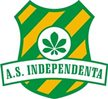 Independenta