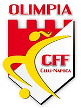 W Romania Olimpia Cluj Olimpia Cluj – Raheny United, 09/08/2014 en vivo