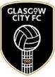 W Scotland Glasgow City Glasgow City – Glentoran Belfast United, 11/08/2014 en vivo
