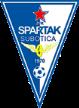 W Serbia ZFK Spartak Subotica ŽFK Spartak Subotica – Amazones Dramas, 09/08/2014 en vivo