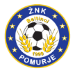 W Slovenia ZNK Pomurje ŽNK Pomurje – Torres, 08/10/2014 en vivo