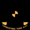 Carmarthen