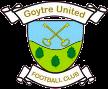 Goytre