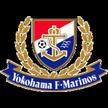 Yokohama FM