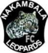 Nakambala