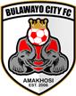 Bulawayo