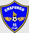 Chapungu