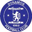 Dynamos