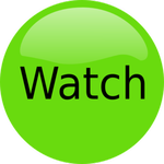 soccer Dorking Wanderers vs Slough Town Live Stream 12 September, 2015