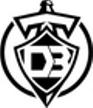 DUOBAO