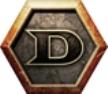 DeToNator.Gold