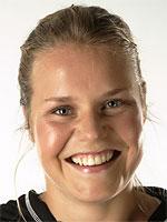 Karin Knapp