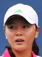 Su Jeong Jang
