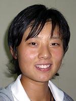 Yi-Fan Xu