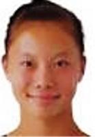 Yixuan